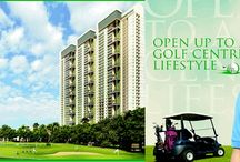 Mahagun Meadows Sector 150 - Mahagun Meadows / Mahagun Meadows is offering 2BHK, 3BHK and 4BHK apartments/flats located at premier location in Noida. That is a prestigious golf course living project located at prime location of Sector 150 Expressway Noida. http://www.mahagunmeadows.in/