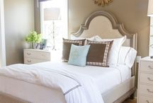 HGTV SMART HOME 2014 ROOMS