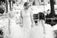 Weddings / by Stacey Harris
