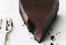 Recipes to try / Recipes that sound interesting and I would like to try.  / by Cindy Pohlmann