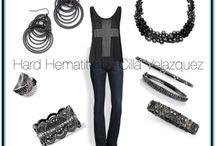 My Lia Sophia / Jewelry / by Jennifer Bordner Klein