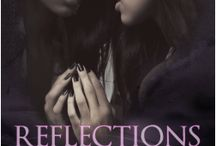 Reflections / Book 2 in the Whisper Cape Trilogy