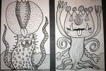 art lessons