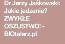 dr.Jerzy Jaskowski