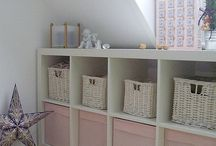 Ideas for childbedroom