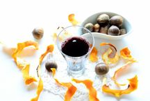 Drink & Bevande / Aperitivi, smoothie ed altre bevande per ogni occasione
