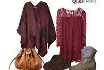 Working Girl / El mejor look para ir al trabajo. Vestidos|faldas|blusas|zapatos|ponchos|bolsos|