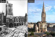 antes y despues