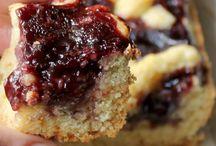 torte e dolcezze