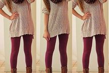Moda <3 / Todo tipo de estilos :P