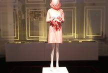Audrey Belongings / Items owned by Audrey Hepburn