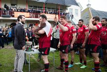Ipes Siam Cup with Henry Cavill  2015 / HQ photos by Jersey RFC