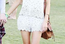 Kate Bosworth / 'Cause she's a babe!