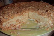 KK   Birthday Cakes