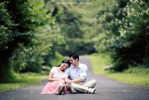 Engagement / Pre-wedding
