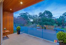 It's all about the Views / Houses sold by LJ Hooker Kensington, Adelaide