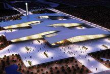 Architecture: Concept
