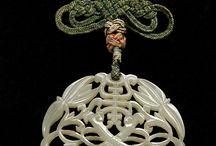 chines jade jewelry
