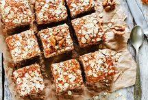Sütemény-torta_tejmentes