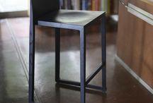 inspired_furniture