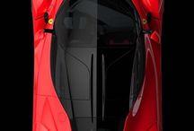 FERRARI / Ferrari World