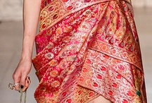 Textiles- Fondation
