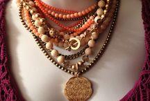 Premier Jewelry / by Alexis Kelsch