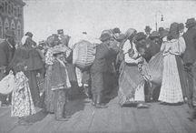 Polish Immigrants