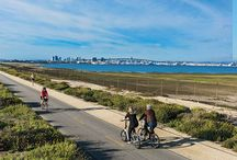 Things To Do In North County San Diego / by Davidson Communities
