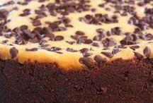 Cheesecake ...omg