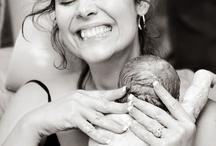 Natural Birth & Home Birth