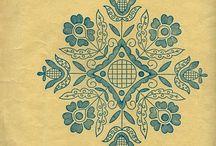 bordados espana