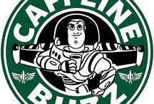 Caffeina fantasia