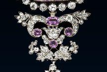 Jewelry Pink Topaz