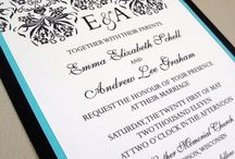 R&E wedding