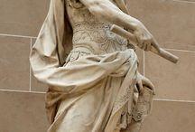 Late Republican Roman Period