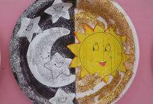 ηλιακο συστημα