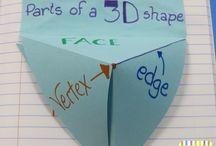 maths - geometry