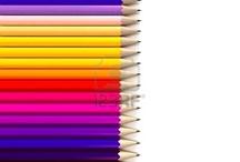 カラーアイテム