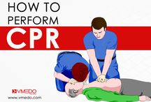 #CPR #FirstAidTips #HealthTips