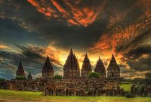IndotripArts / Travel