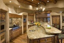 kitchen ideas for our house