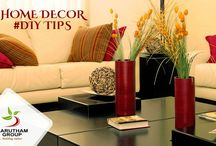 DIY Tips / Click this board to know about Home Decor DIY Tips.
