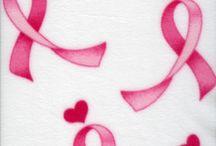 fleece print ideas! / by Ashley Taylor