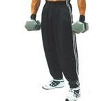 Mens Workout Pants