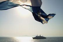 Hellas my beauty!!