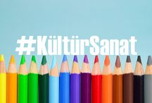 Kültür Sanat / www.silepdergi.com I iletisim@silepdergi.com