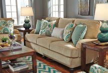 sofa ke design