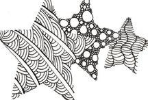tatuaggi stella