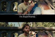 Films We Love